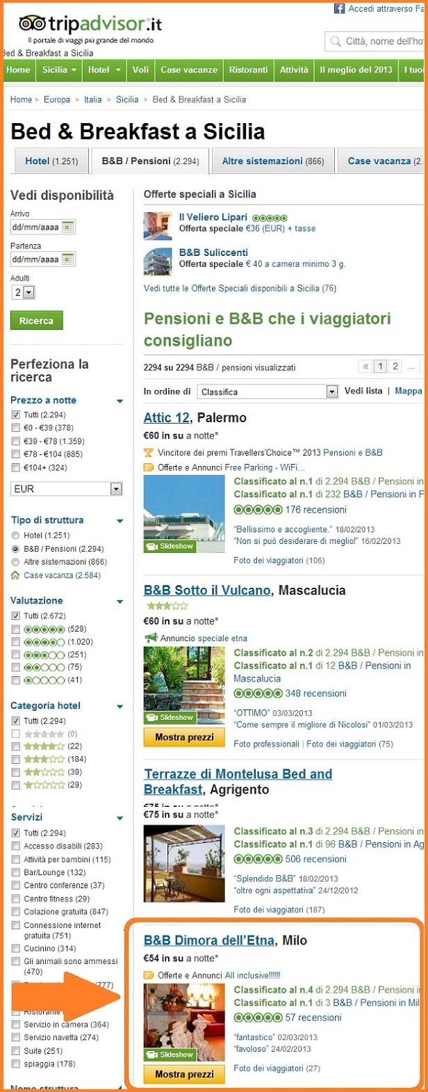 dimora-etna-milo-tripadvisor-sicilia