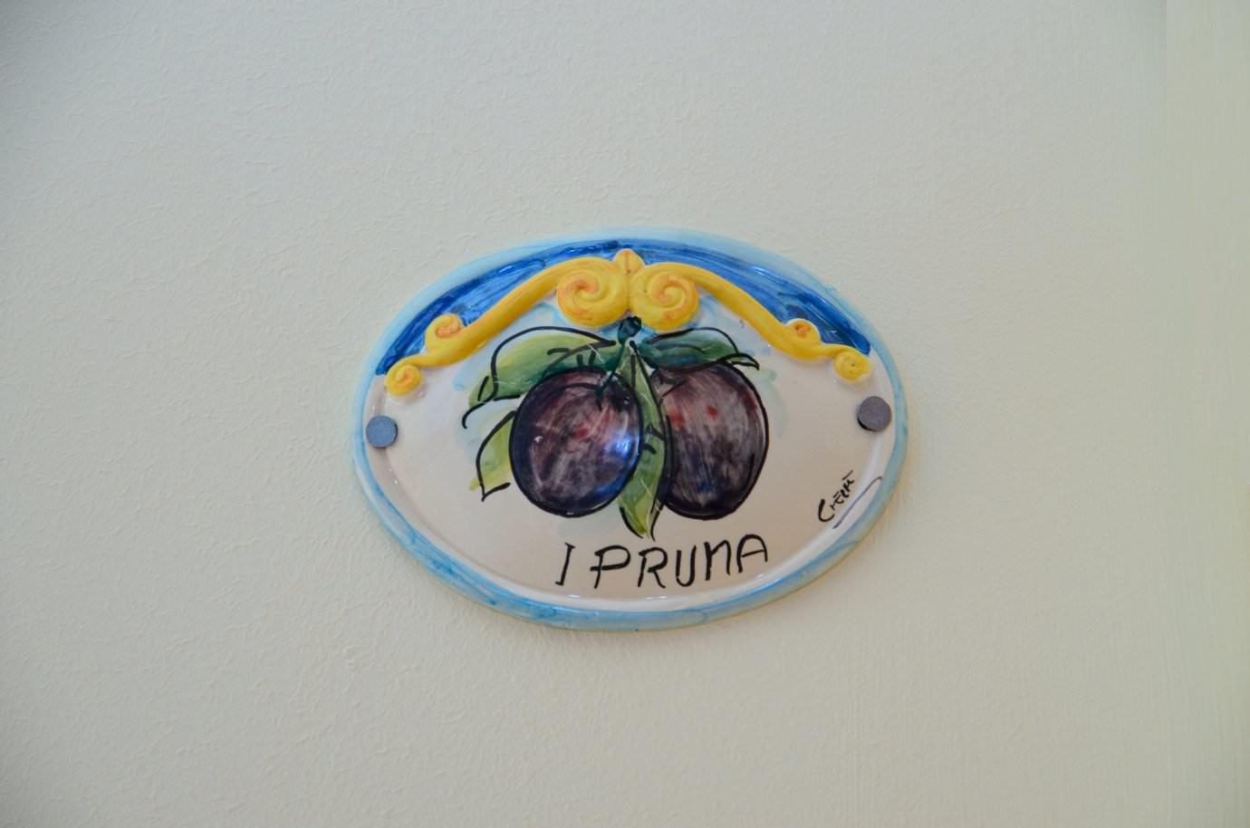dimora-dell-etna-camere-pruna-4