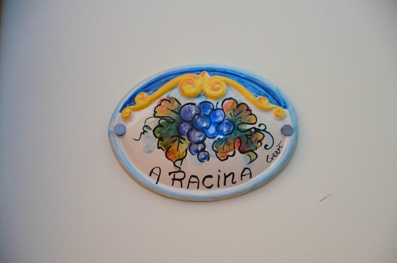 dimora-dell-etna-camere-racina-5