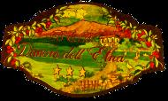 B&B Dimora dell'Etna