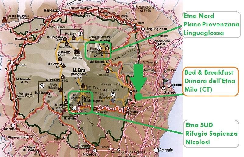 mappa-etna-impianti-risalita-sci-bb-dimora-etna